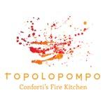 לוגו טופולופומפו