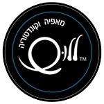לוגו ללוש