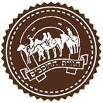 לוגו קאת בלו