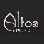 לוגו אלטוס