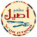 לוגו אסיל