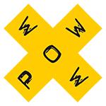 לוגו פאו וואו