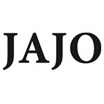 לוגו ז'אז'ו