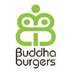לוגו בודהה בורגרס יקנעם