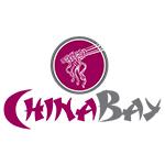 לוגו צ'יינה ביי (הסינית הכשרה לשעבר)