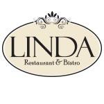 לוגו לינדה