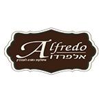 לוגו אלפרדו ראשון לציון