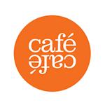 לוגו קפה קפה רמות