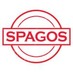 לוגו ספאגוס