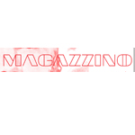 לוגו מגזינו