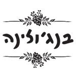 לוגו בנג'ולינה