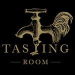 לוגו טייסטינג רום