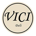 לוגו ויצ'י
