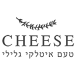 לוגו צ'יז