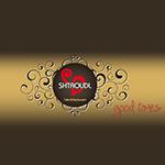 לוגו שטרודל קפה