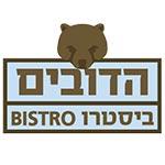 לוגו הדובים