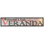 לוגו ורנדה