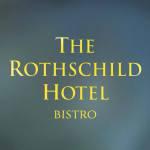 לוגו ביסטרו מלון רוטשילד