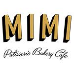 לוגו מימי
