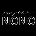 לוגו נונו
