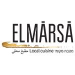 לוגו אלמרסא