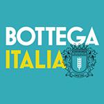 לוגו בוטגה איטליה