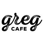 לוגו קפה גרג כפר סבא