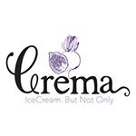 לוגו קראמה (קרמה)