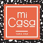 לוגו מי קאסה