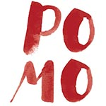 לוגו פומו
