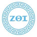 לוגו זואי