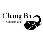 לוגו צ'אנג בה
