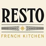 לוגו רסטו