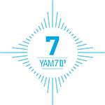 לוגו ים 7
