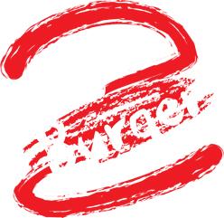 לוגו ארט בורגר