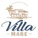 לוגו וילה מארה