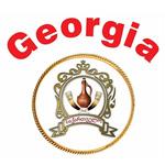 לוגו גיאורגיה