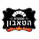 לוגו הטאבון
