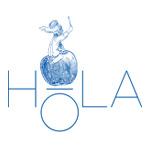 לוגו הולה