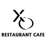 לוגו XO