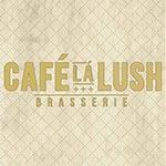 לוגו קפה ללוש בראסרי