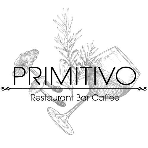 לוגו פרימיטיבו