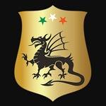 לוגו פטריקס