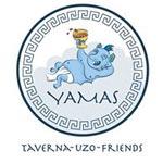 לוגו יאמאס