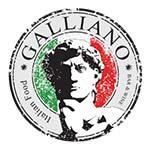 לוגו גליאנו