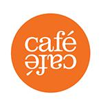 לוגו קפה קפה ONE PLAZA