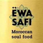 לוגו אווה סאפי