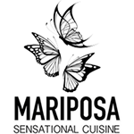 לוגו מריפוסה