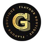 לוגו גולדה מצפה רמון