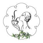 לוגו קפה פולה